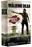 Cryptozoic Entertainment 16591 - The Walking Dead Card Game (MLV)
