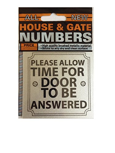 house-or-gate-number-sticker-please-allow-time-for-door-to-be-answered
