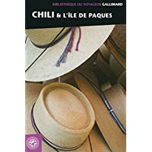 Chili & L'île de Pâques