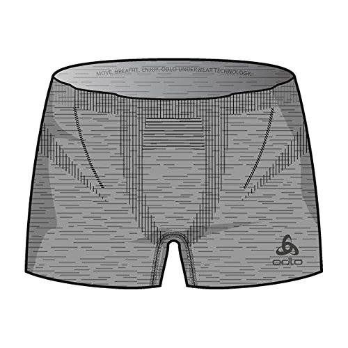 Odlo Herren Boxers Suw Performance Light