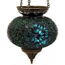 Suchergebnis auf f r mosaik lampe orientalisch for Nachttischlampe orientalisch