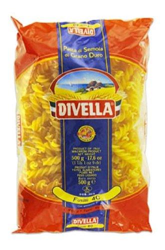 pasta-divella-g500-n40-fusilli