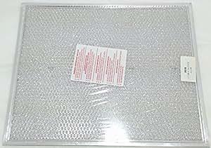 Range Hood Vent Grease Filter for Jenn-Air 707929