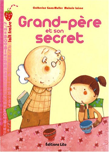 "<a href=""/node/196535"">Grand-père et son secret</a>"