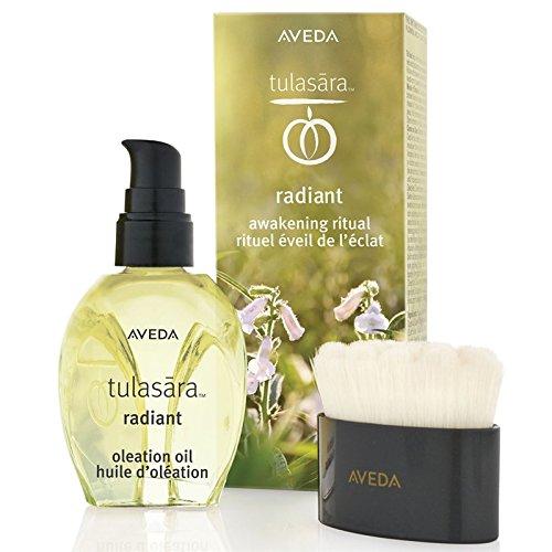 aveda-tulasara-radiant-awakening-ritual-kit-huile-de-peau-brosse-de-toilettage-pour-pur-une-peau-sai