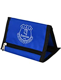 Everton FC - Portefeuille officiel
