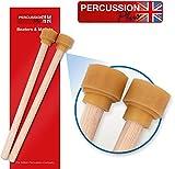 Percussion Plus - Mazos PP478 Cello