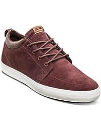 Globe GS Chukka, Unisex-Erwachsene Sneaker