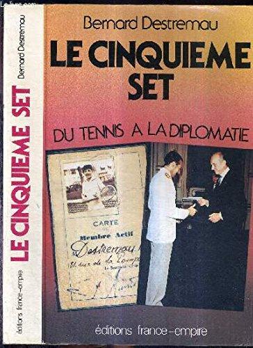 le-cinquime-set-du-tennis--la-diplomatie-1930-1983