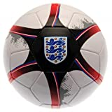 England F.A. Football Size 5 - Support England 2018 FIFA World Cup Russia