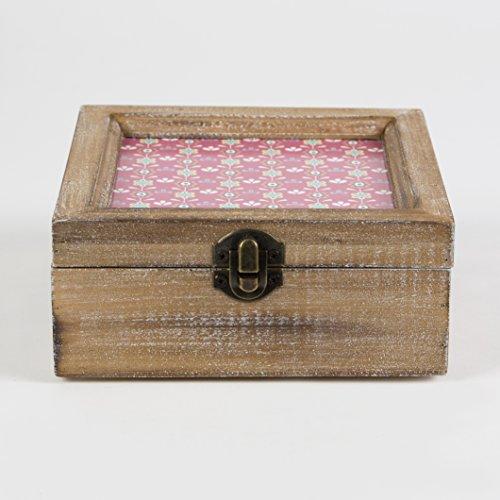 summer-retro-daisy-jewellery-box