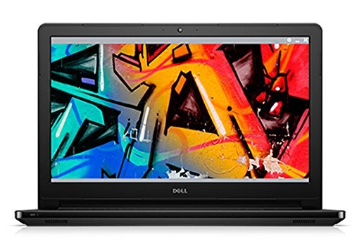 2017 Newest Edition Dell Inspiron 15.6