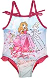 Filles Disney Princess Costume Natation / Bikini 0 - Best Reviews Guide