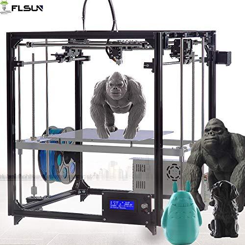 FLSUN 3D - Cube (F)