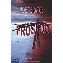 Frosttod