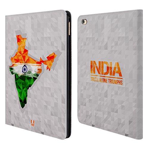 head-case-designs-india-mappe-geometriche-cover-a-portafoglio-in-pelle-per-apple-ipad-air-2