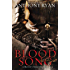 Raven's Shadow Book One: Blood Song (Raven's Shadow 1) (English Edition)