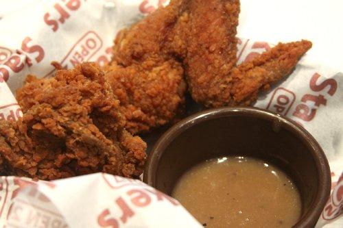 fried-chicken-fast-food-restaurant-start-up-sample-business-plan