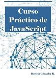 Curso Práctico de JavaScript
