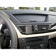 Brodit 854424 ProClip für BMW X1 10- schwarz