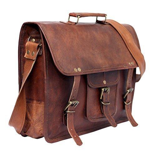 cool-stuff-15-cuir-sac-bandouliere-sac-notebook-154-besace-cuir-veritable-rustique-classeur-ordinate