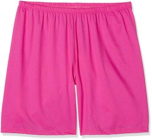 Trigema - Pantalon De Sport Mixte hibiskus