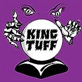 Songtexte von King Tuff - Black Moon Spell