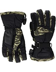 Scott 720Children's Gloves 12.5cm