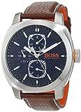Montre Homme Hugo Boss Orange 1550027