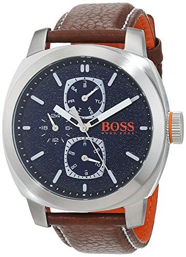Reloj Hugo Boss Orange para Hombre 1550027