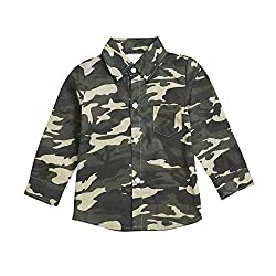 ropa bebe set 1 5T camiseta...