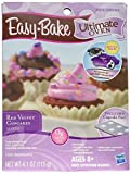Easy Bake Oven Red Velvet Cupcake Mix With Pan