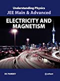 #6: Understanding Physics for JEE Main & Advanced Electricity & Magnetism