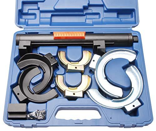 Herkules Werkzeuge Federspanner Mc Pherson Federbein System