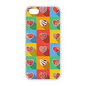 a AND b Designer Printed Mobile Back Cover / Back Case For Apple iPhone 4 / Apple iPhone 4s (4S_2391)