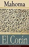 Image de El Corán: Clásicos de la literatura