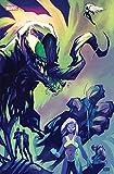 Marvel Legacy : X-Men nº 5 Variant Comic Con