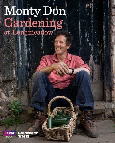 Gardening at Longmeadow (English Edition)