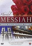 Georg Friedrich Händel - Messiah