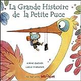 La grande histoire de la Petite Puce