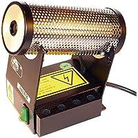 "dutscher 068586esterilizador/incinerador de radiación""sterilbio"