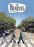 Best Beatles Livres - Les Beatles en BD Review