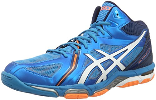 Asics Herren Gel-Volley Elite 3 Volleyballschuhe