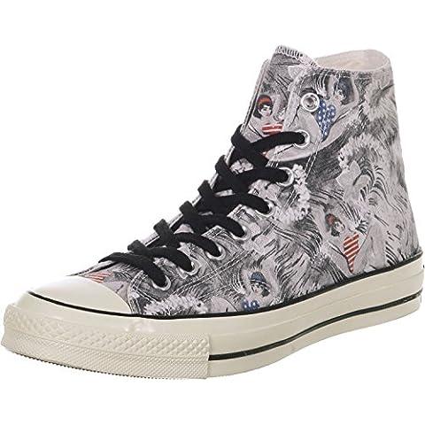 Converse All Star, Sneaker uomo