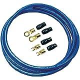 Set câble de batterie BK-25M Sinuslive BK-25M