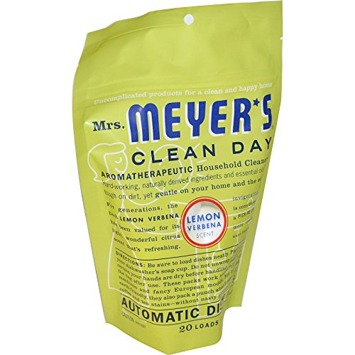 packs-plato-automaticas-hierba-luisa-perfume-la-senora-meyers-clean-day