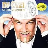 Songtexte von DJ Ötzi - Sternstunden