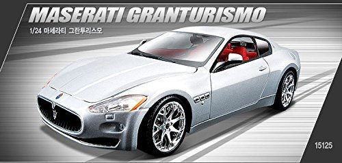1-24-maserati-granturismo-academy-model-kits-die-cast-15125-by-academy-models