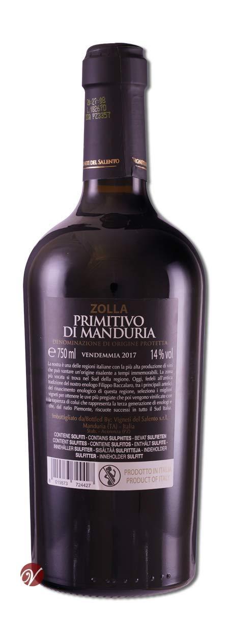 Primitivo-Puglia-I-Muri-IGP-2018-6-Fl-x-075-L-VSalento