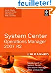 System Center Operations Manager (Ops...